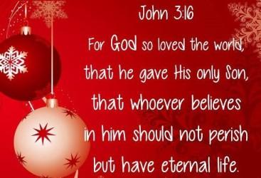 christmas-christian-bible-verse